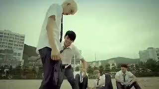 Download Lagu Lai lai remix mp3