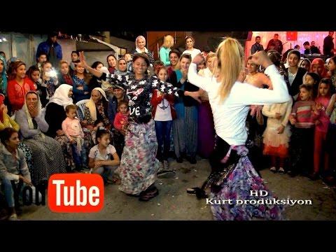 ROMAN HAVASI SEVENLER-RİTTIM  ROMAN DANS ŞHOW-2 Kurt Prodüksiyon