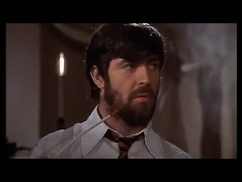 Women In Love - 1969 (Alan Bates-Oliver Reed-Glenda Jackson)