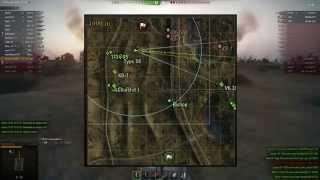 ELC AMX - Ёлка Здорового Человека.