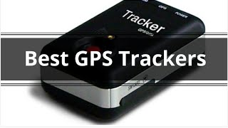 Best GPS Trackers in 2015 - Must-Watch Before Buying a GPS Tracking Device(Top 5 Best GPS Trackers in 2015 1. Spy Tec STI_GL300 Mini 2. ACR PLB-375 3. Sourcingbay Tracking Drive 4. Real Time Portable Mini 5. GlobalSat BU-353 ..., 2015-08-07T15:59:54.000Z)