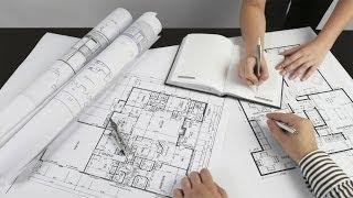 видео Ремонт квартиры с нуля в новостройке: этапы работ, особенности