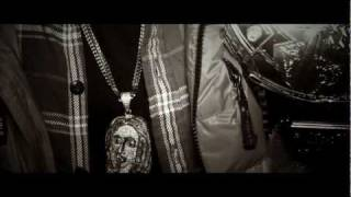 smoke dza feat p ic money down official music video