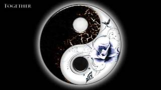 Solarstone vs Sirocco - Destination [Original Mix]