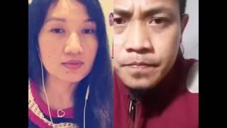 Kerinduan Lampung Jabung