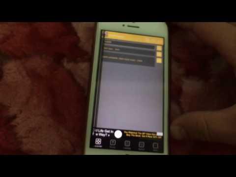 hack dream league soccer 2016 trên iphone - Hack Dream League Soccer 2016 All Version (iOS JB)