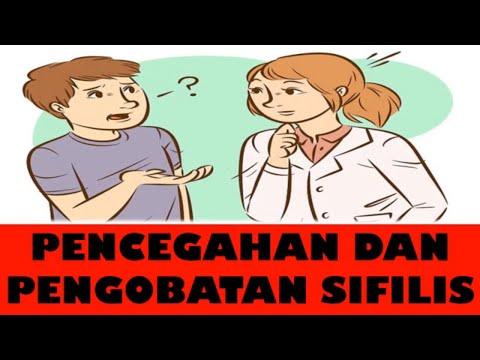 pencegahan-dan-pengobatan-sifilis