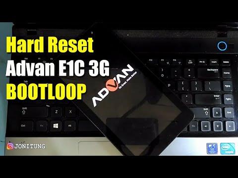 solusi-advan-e1c-3g-yang-bootloop-(hard-reset)