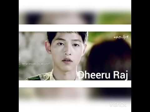 Chala jaunga Aashiqui 3 | Hritik roshan