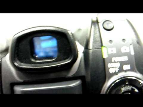 HDR-SR12.MP4