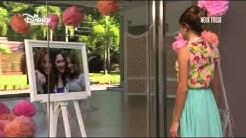 Violetta 2 - Violetta kommt zu spät zu Francescas Geburtstagsparty (Folge 33) Deutsch