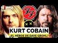 Foo Fighters - My Hero // Historia Detrás De La Canción