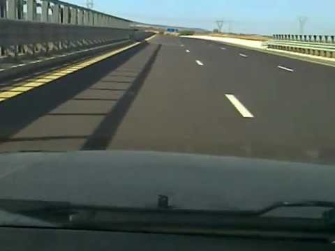 R21 230km/h diden algeria !!!!!!!!.3gp