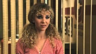 Сериал Винил (2016) в HD смотреть трейлер