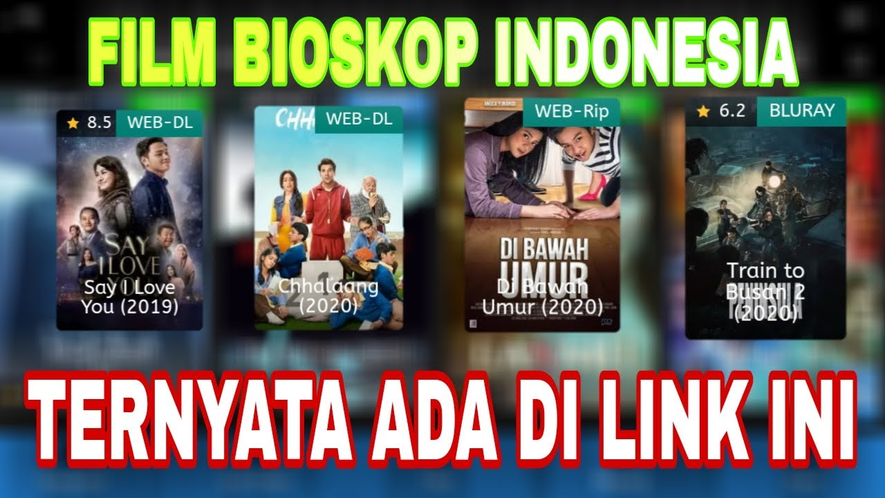 Watch Download Indo For Free Iflix