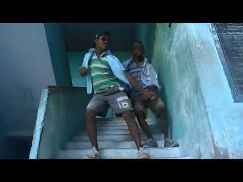 vethalam tamil song