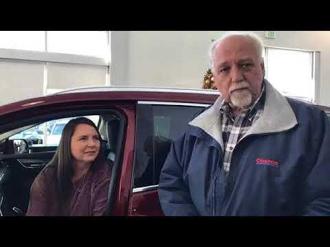 Costco Auto Program With Rick And Steve