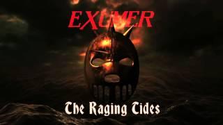 """Exumer """"The Raging Tides"""" Teaser"""