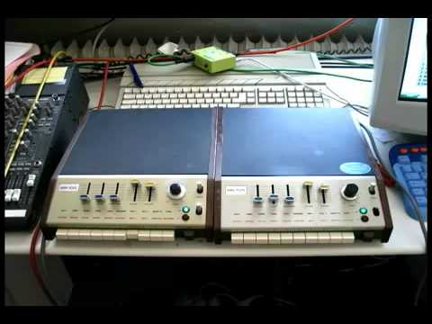 OXYGENE 4 EXTENDED VERSION cover played on vintage synthesizers   music by Jean Michel Jarre   YouTube