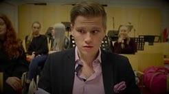 Tampereen lyseon lukion abivideo 2017 (14E)