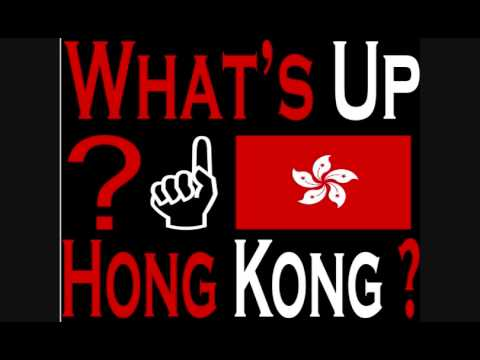 What's Up Hong Kong? Podcast #28: Jeff Boda of Hopleaf HK