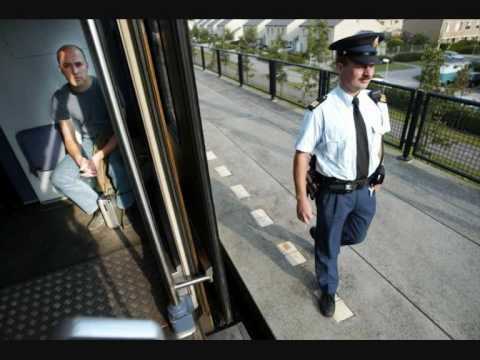 Noodhulp Krijgt Een Melding Van Een Gestoorde Man Op Station Delft