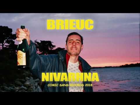 Brieuc - Nivarhna