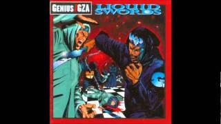 Скачать GZA The Genius 4th Chamber Feat Ghostface Killah Killah Priest RZA