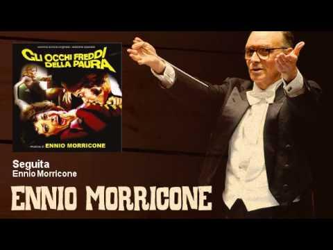 Ennio Morricone - Seguita - Gli Occhi Freddi Della Paura (1971) mp3
