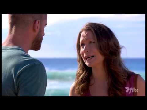 [H&A] 6586 Heath & Bianca Scene 1