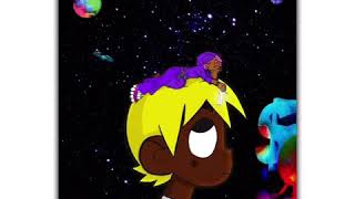 Lil Uzi Vert - Leaders feat. NAV [OG Version]