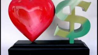 New Hot Love Song Instrumental HOTT- Prod.by Mr melon