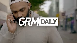Cover images Thinking Out Loud (Full Film) - Your Cinema | GRM Daily
