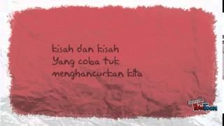 SLANK---CINTA-KITA-LIRIK-IWA