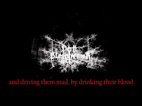 Dark Blasphemer - Draugr