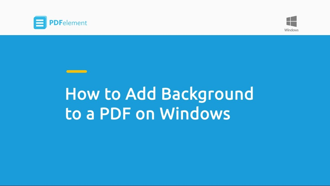 pdf add text with background