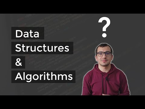 Do I need Algorithms and Data Structures? (As a web developer)