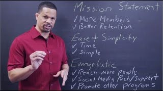 Church Program, Wellness and Weight Loss Powered by Diet Free Life University