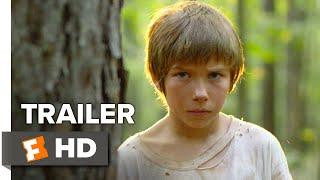 Lost Child Trailer #1 (2018) | Movieclips Indie
