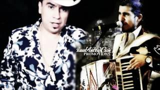 Tito Torbellino - Ft. Los Titanes De Durango - Que Noche Aquella (Estudio 2013) ᴴᴰ