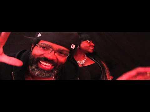 Hottest Nigga (Hot Nigga Remix)