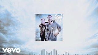 Skei & PT, Serlina - Målløs