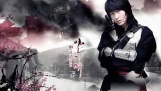 Video ILJIMAE OST - Park hyo shin - Hwa Shin download MP3, 3GP, MP4, WEBM, AVI, FLV Januari 2018