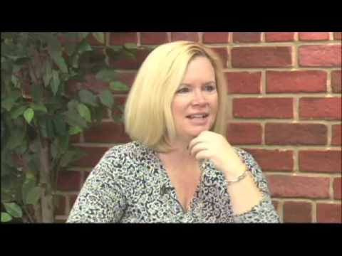 Behind the Headlines January 18, 2016 Susquehanna Valley Center for Public Policy