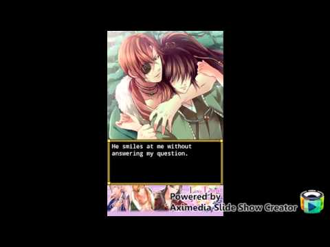 Love Legend of Sengoku Masamune Date chapter 5 1/4 from YouTube · Duration:  6 minutes 45 seconds