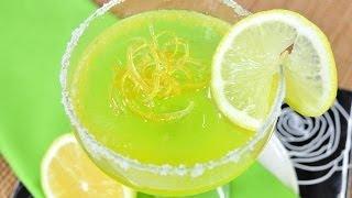 เลมอนเจลลี่ Lemon Jelly