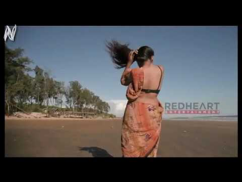 Hot Beautiful Boobs Vabi Video thumbnail