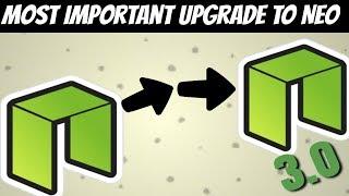 NEO 3.0 Upgrade (Explained)
