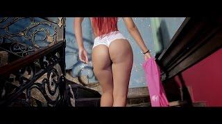 Gambar cover Escobar - Mi Gatita -Video Oficial- By Rodrigo Films