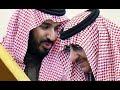 أخبار عربية - بالفيديو.. الأمير محمد بن نايف يبايع الأمير محمد بن سلمان ولياً للعهد